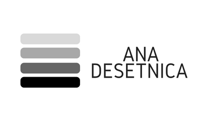 Ana Desetnica